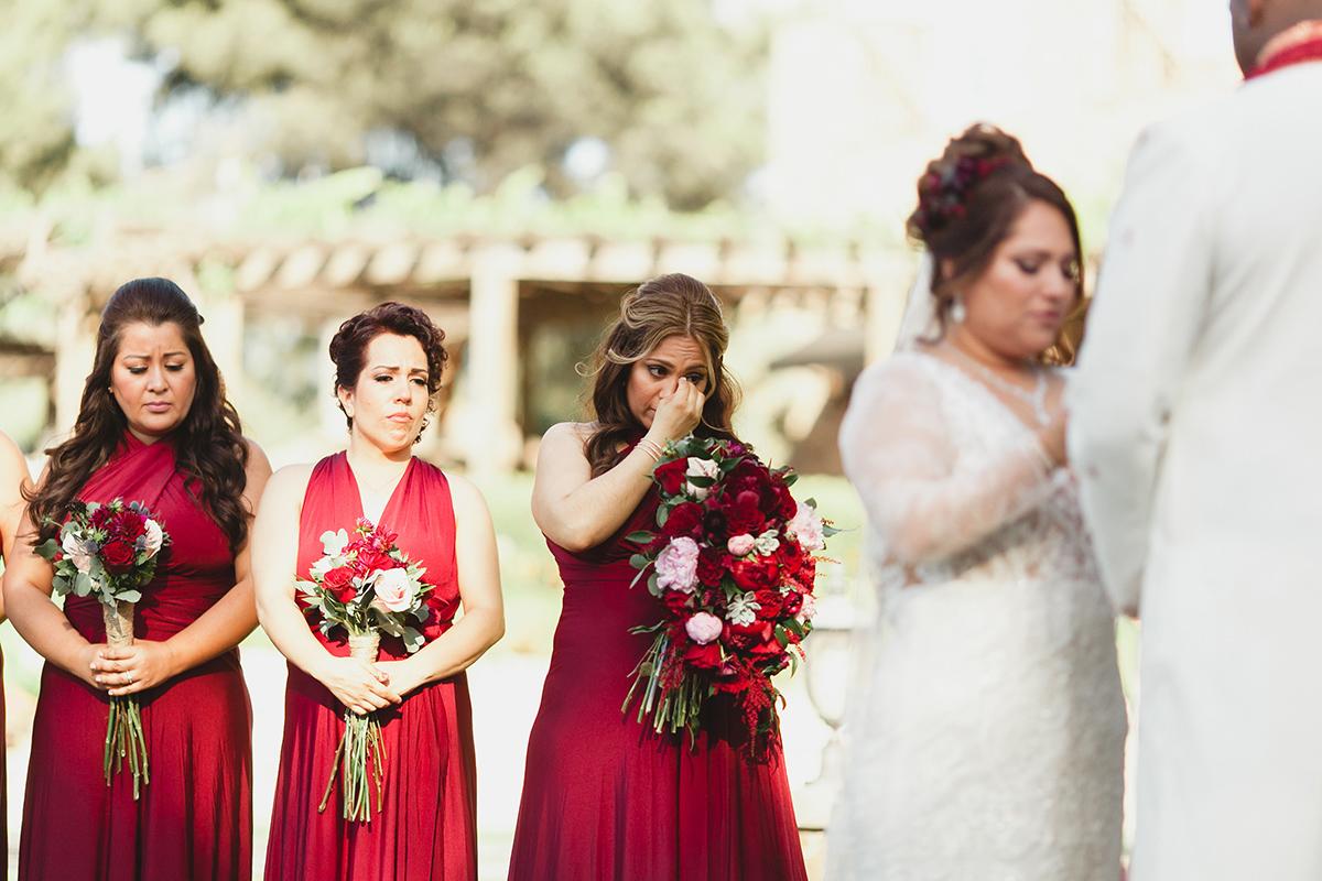jas_theo_lakeoak_meadows_wedding_-052.jpg