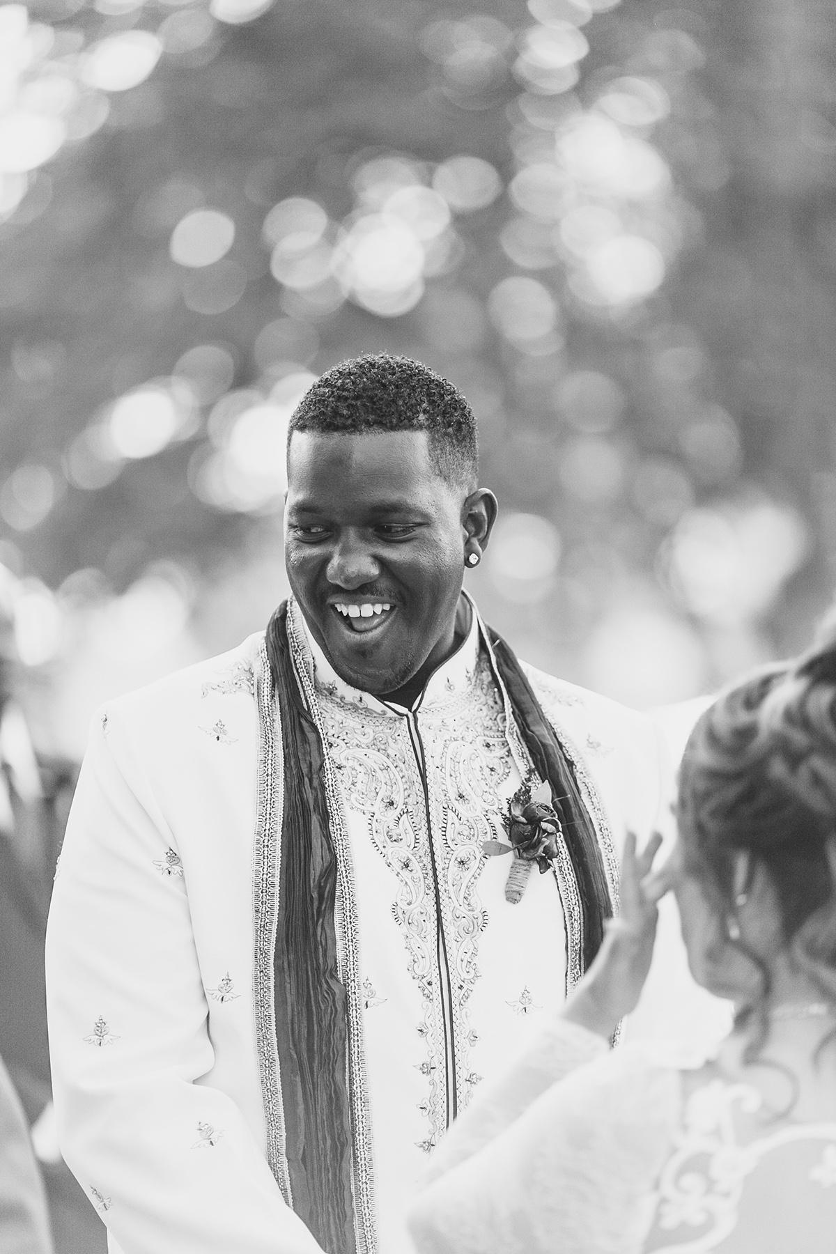 jas_theo_lakeoak_meadows_wedding_-054.jpg