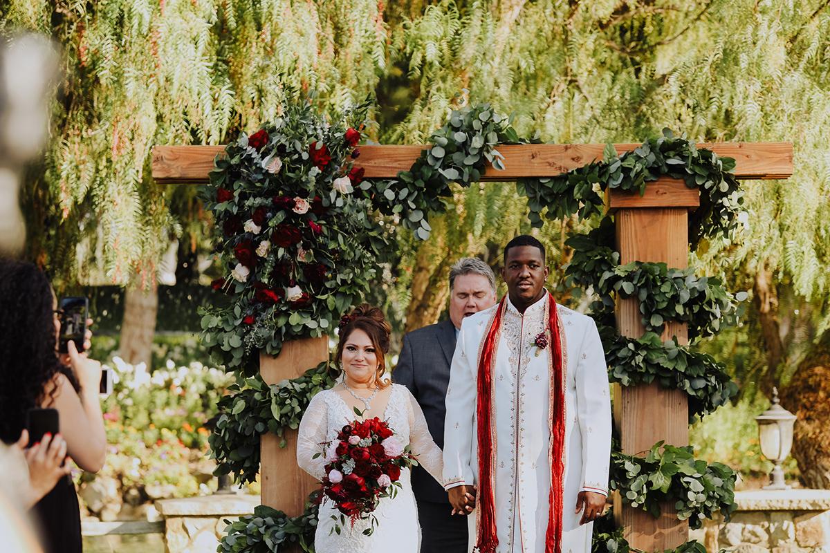 jas_theo_lakeoak_meadows_wedding_-056.jpg