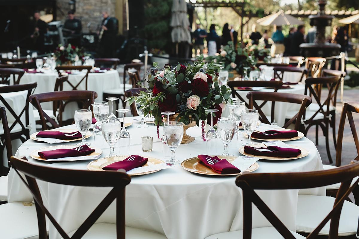 jas_theo_lakeoak_meadows_wedding_-062.jpg