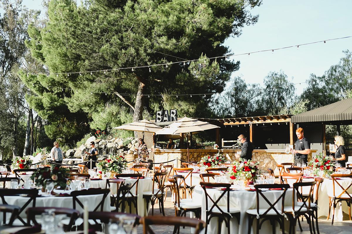 jas_theo_lakeoak_meadows_wedding_-061.jpg