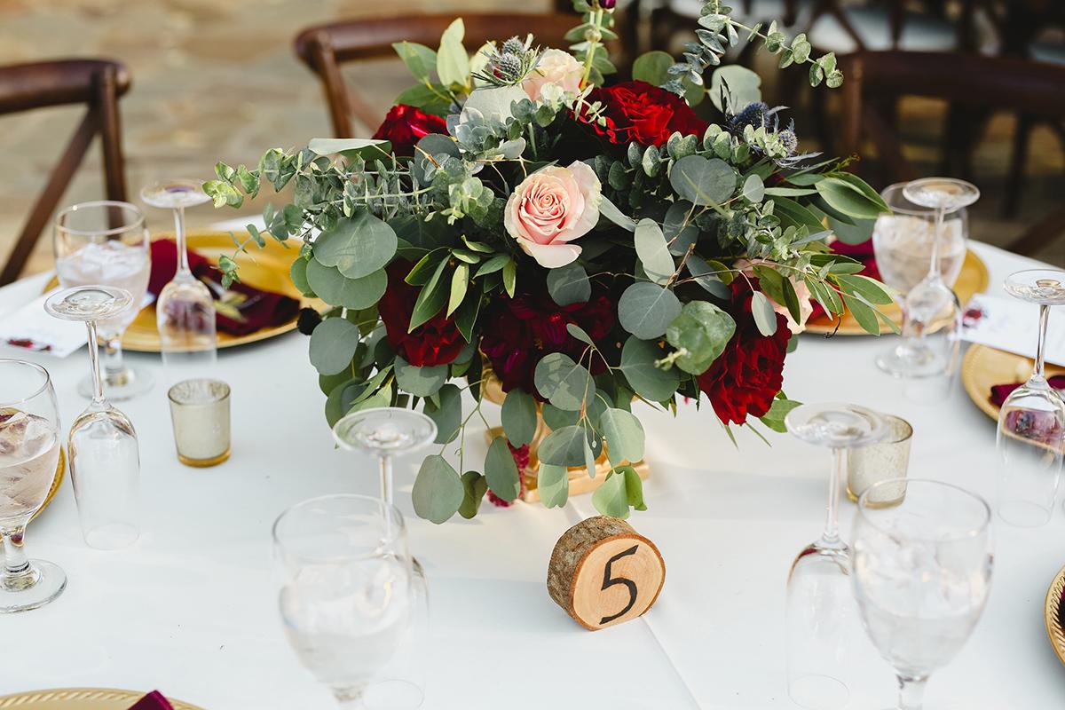 jas_theo_lakeoak_meadows_wedding_-064.jpg