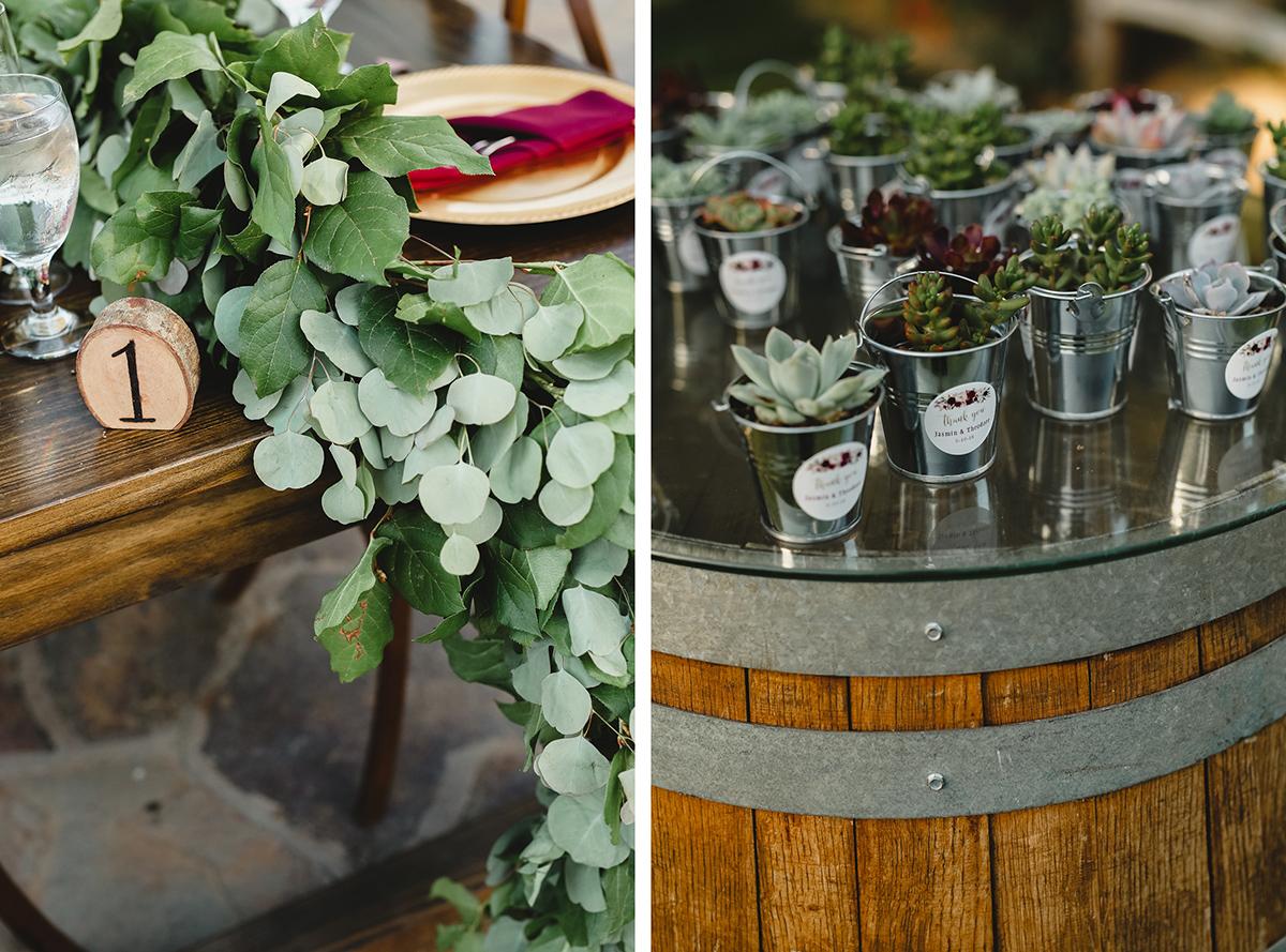 jas_theo_lakeoak_meadows_wedding_-065.jpg