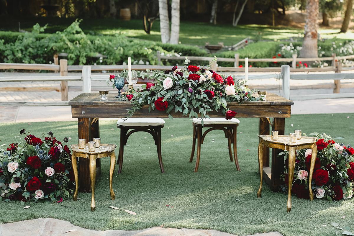 jas_theo_lakeoak_meadows_wedding_-067.jpg