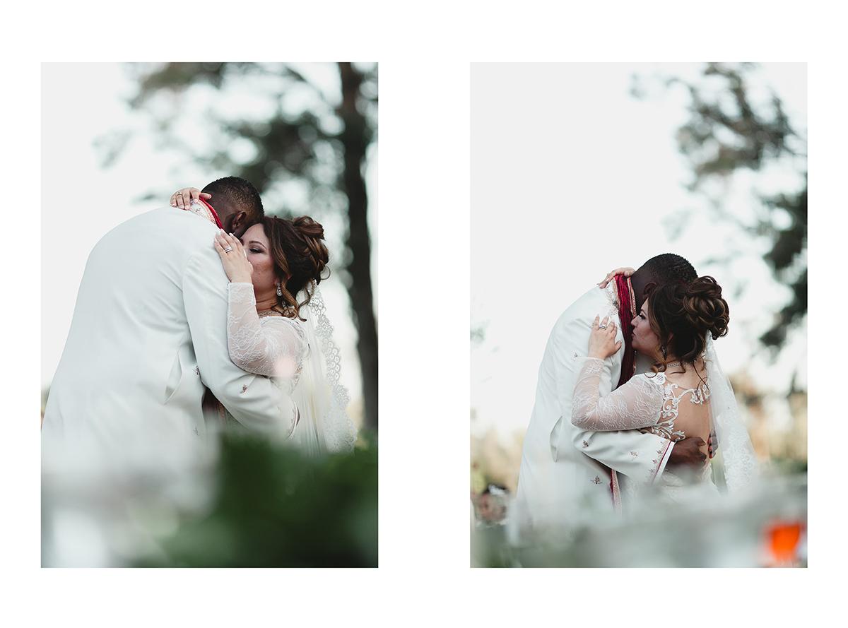jas_theo_lakeoak_meadows_wedding_-073.jpg