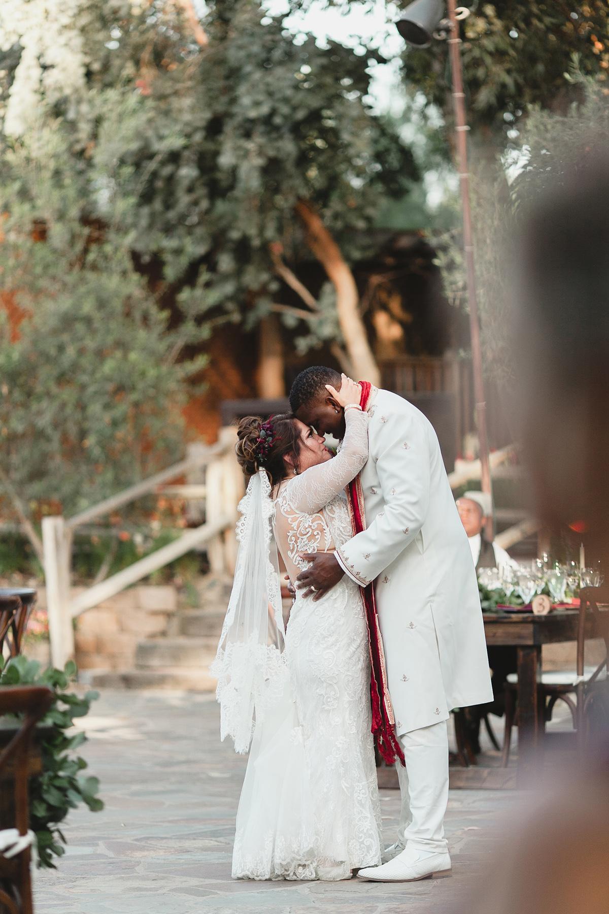 jas_theo_lakeoak_meadows_wedding_-072.jpg