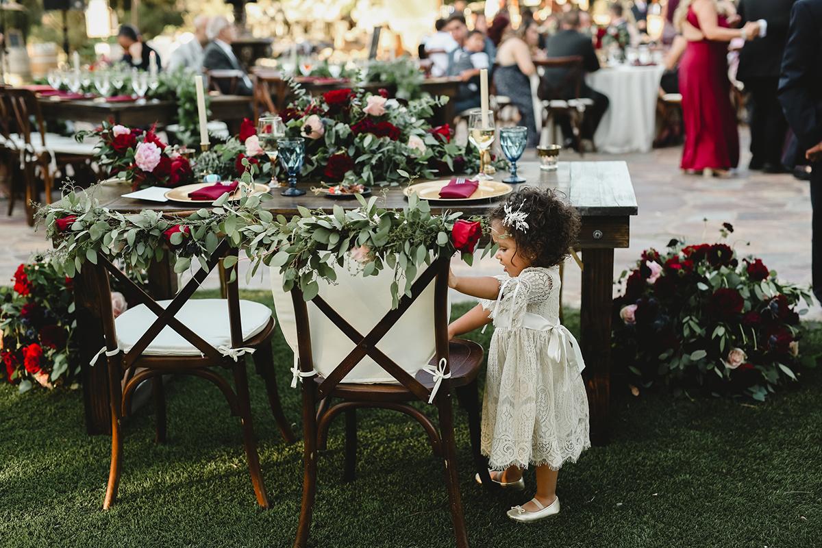 jas_theo_lakeoak_meadows_wedding_-075.jpg