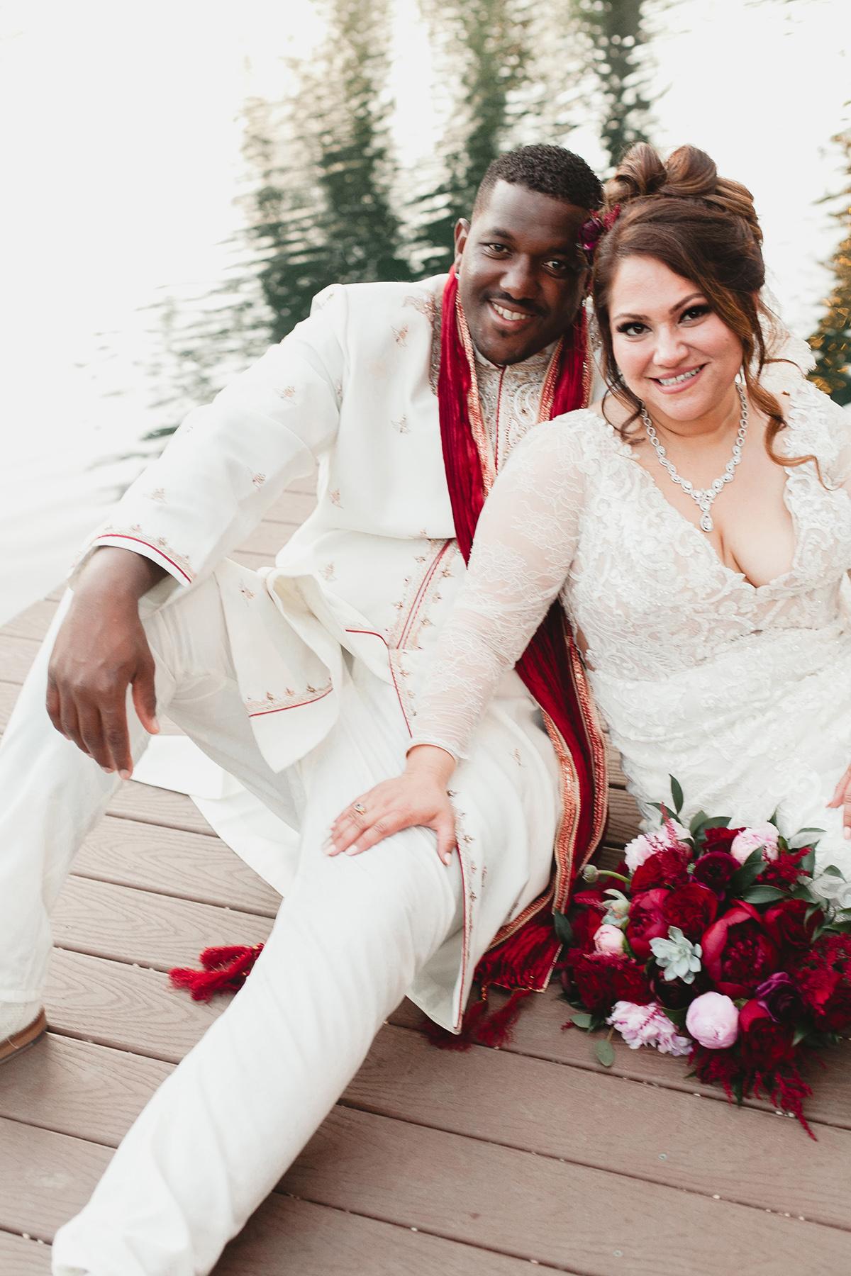 jas_theo_lakeoak_meadows_wedding_-077a.jpg