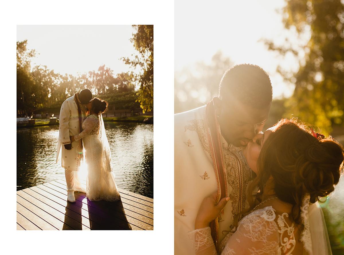 jas_theo_lakeoak_meadows_wedding_-082.jpg