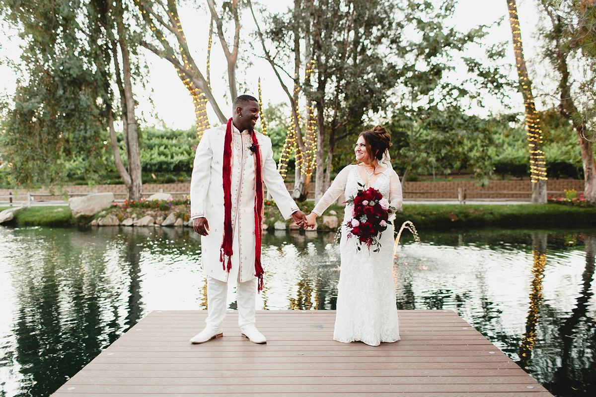jas_theo_lakeoak_meadows_wedding_-085.jpg