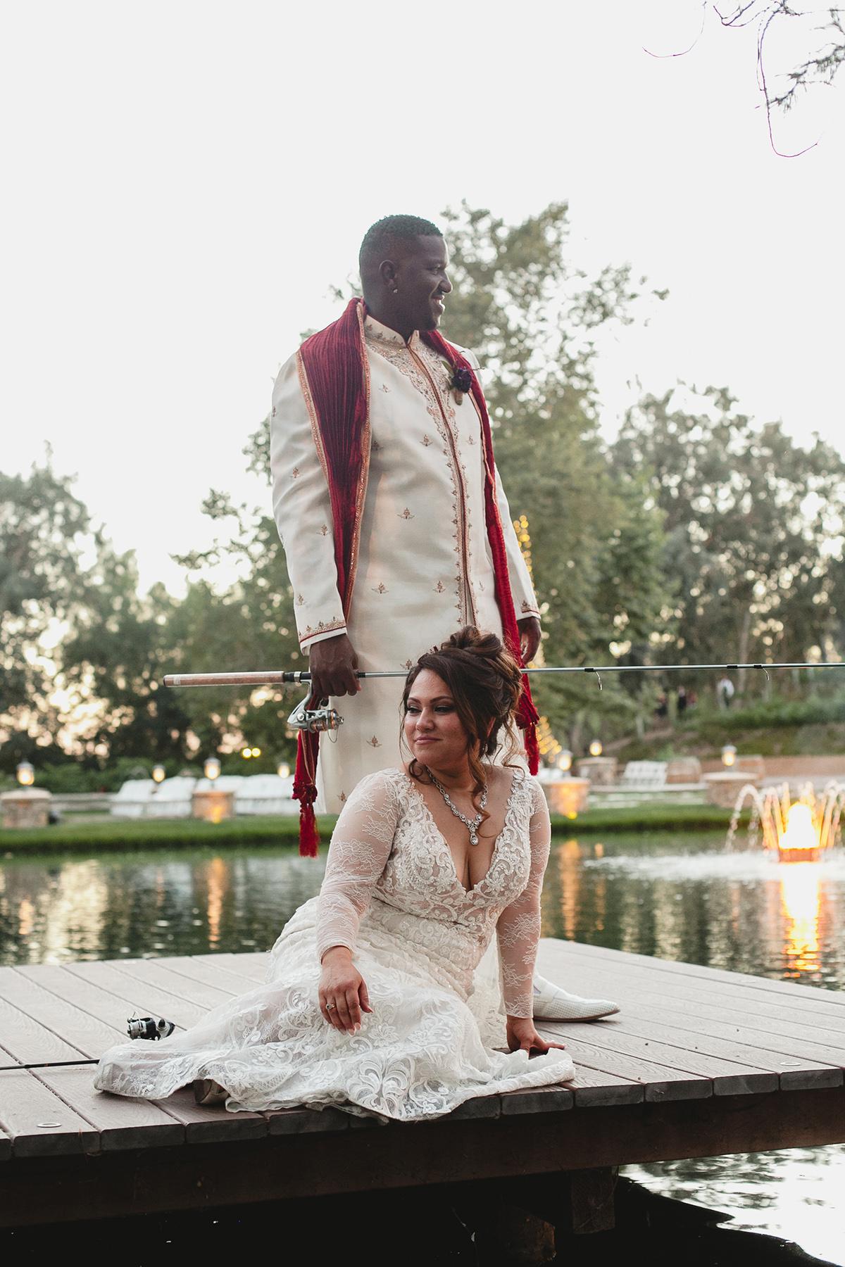 jas_theo_lakeoak_meadows_wedding_-087.jpg