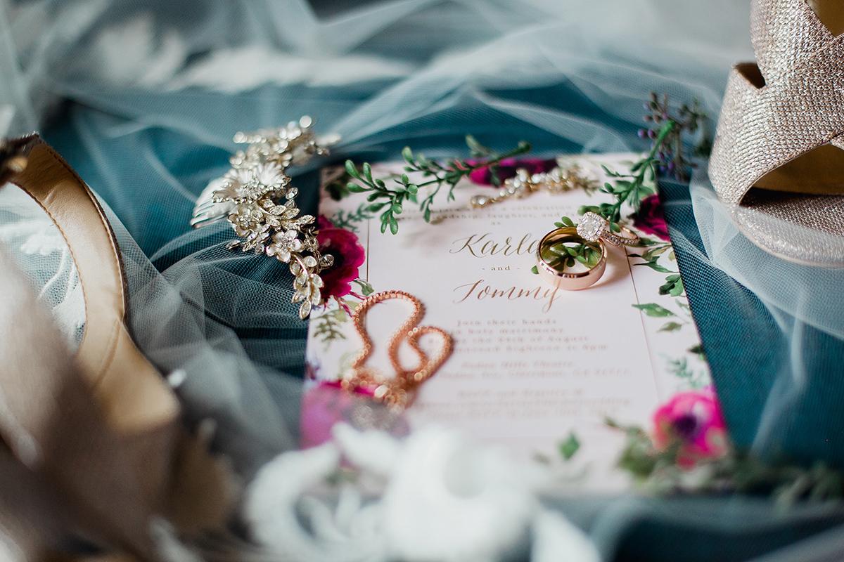 karla_tommy_wedding_002.jpg