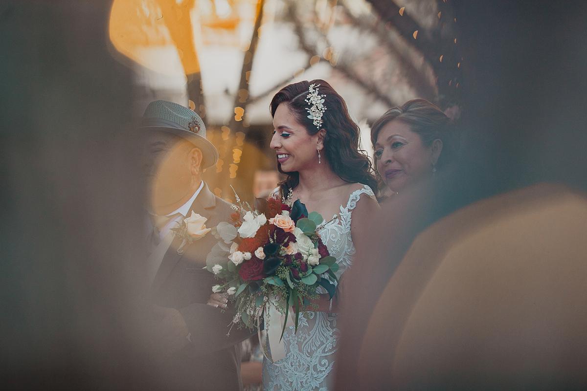 karla_tommy_wedding_007.jpg