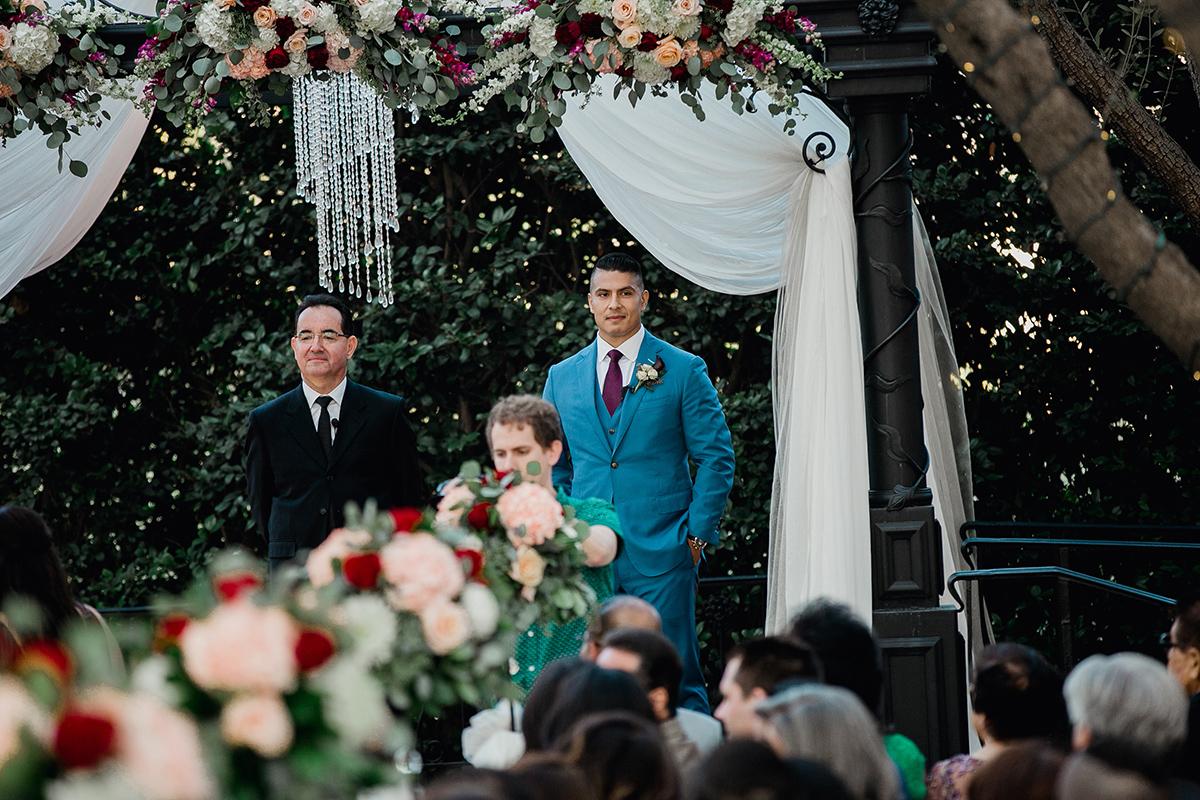 karla_tommy_wedding_015.jpg