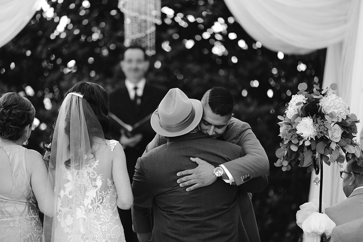 karla_tommy_wedding_016.jpg