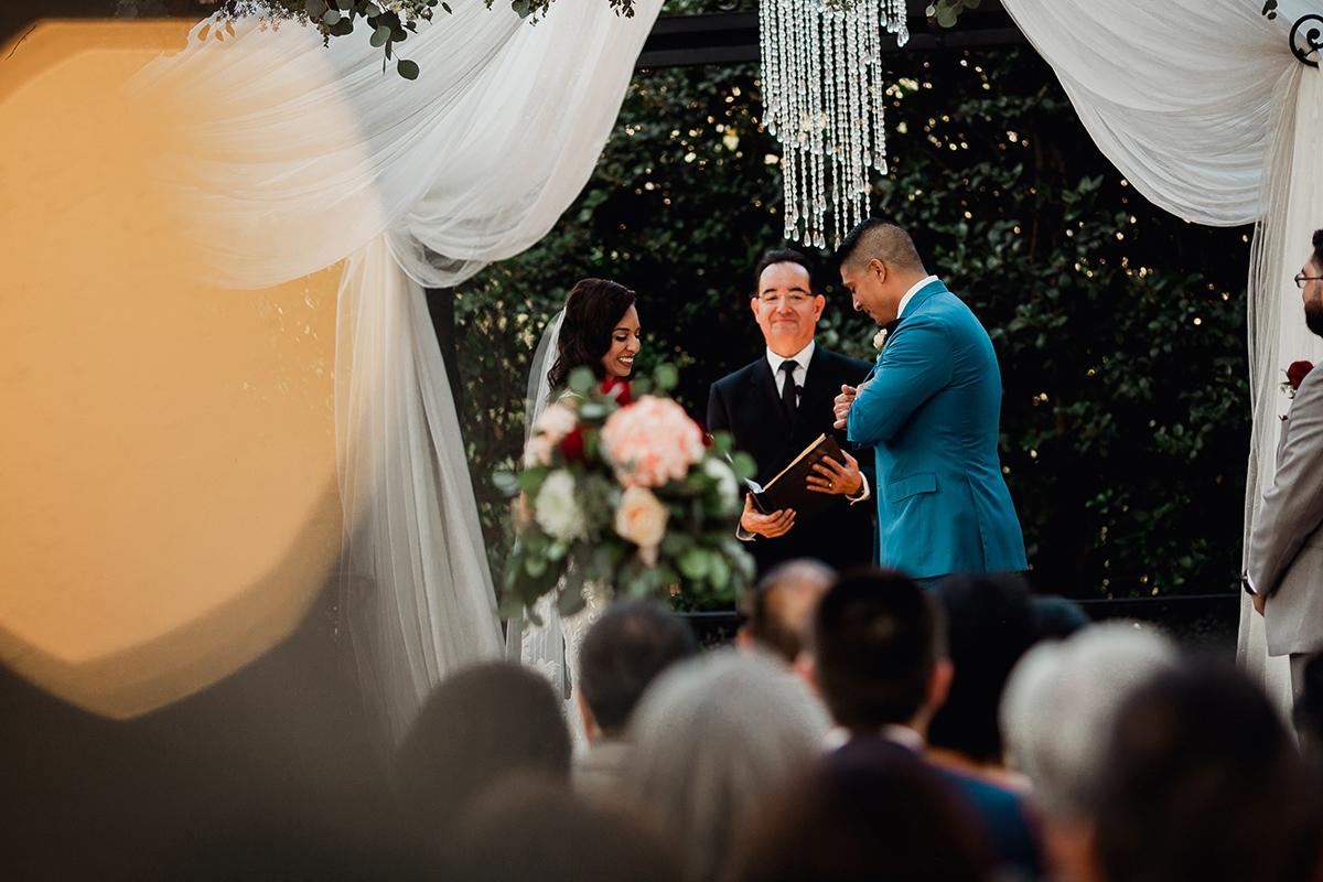 karla_tommy_wedding_017.jpg