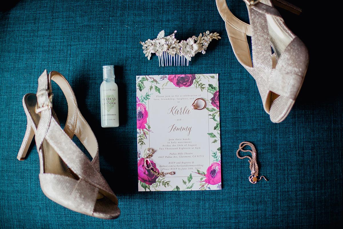 karla_tommy_wedding_024.jpg