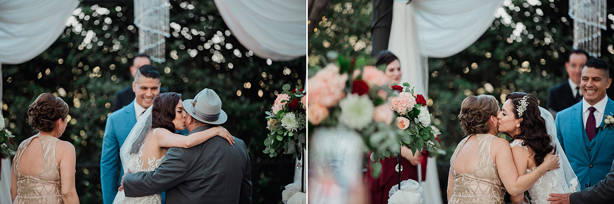 karla_tommy_wedding_029.jpg