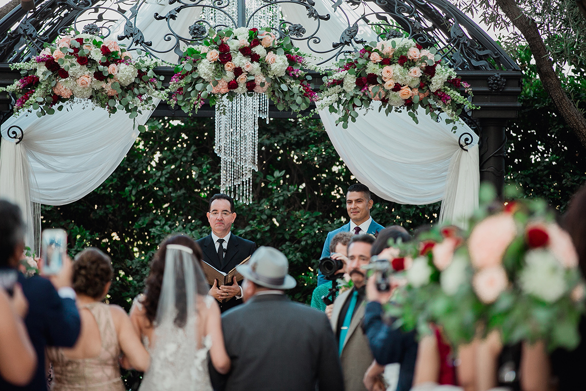 karla_tommy_wedding_028.jpg