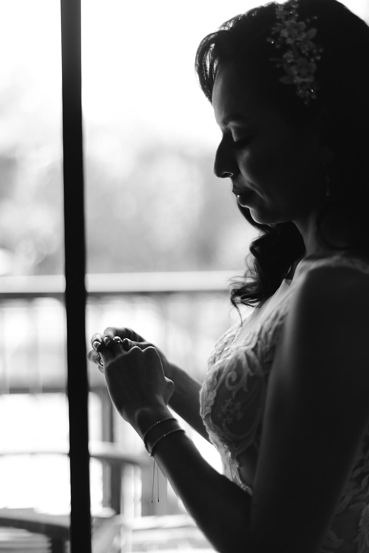 karla_tommy_wedding_033.jpg