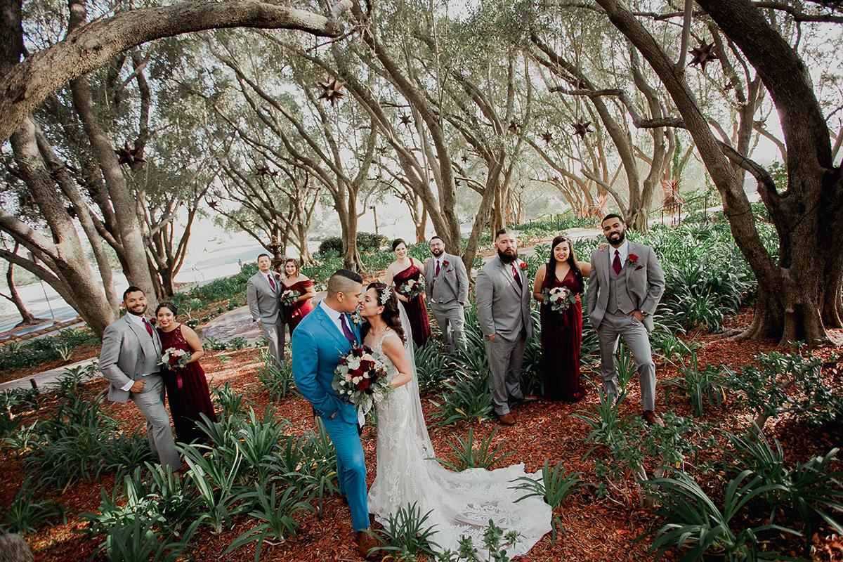 karla_tommy_wedding_042.jpg