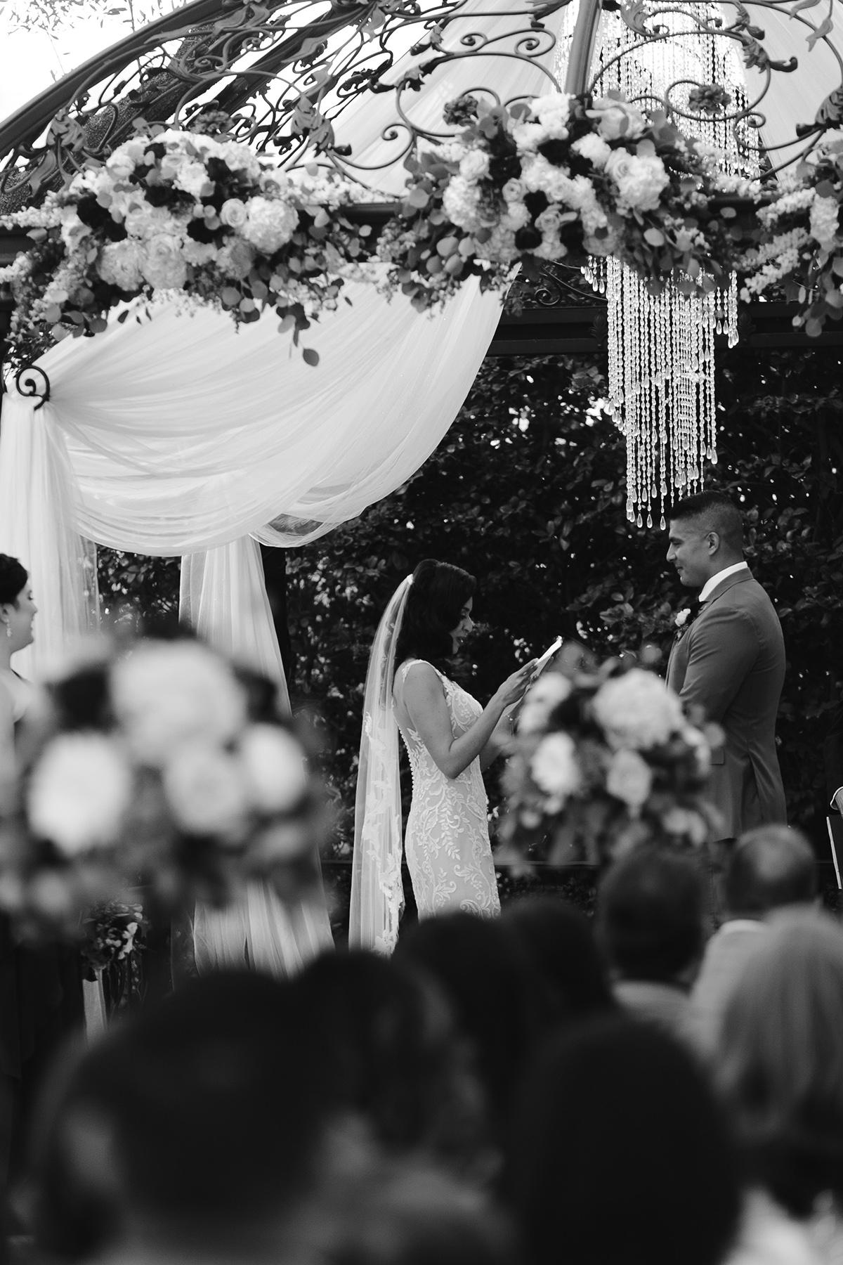 karla_tommy_wedding_045.jpg