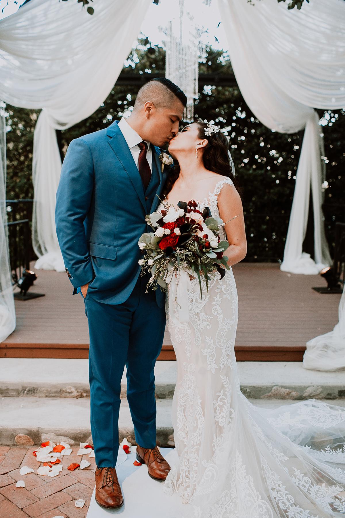 karla_tommy_wedding_048.jpg