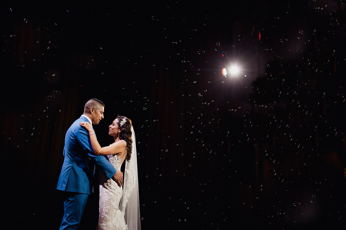karla_tommy_wedding_049.jpg
