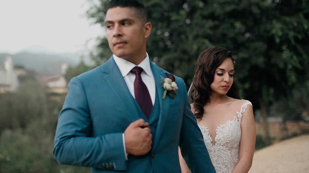 karla_tommy_wedding_050.jpg