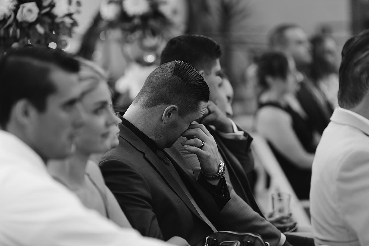 karla_tommy_wedding_058.jpg