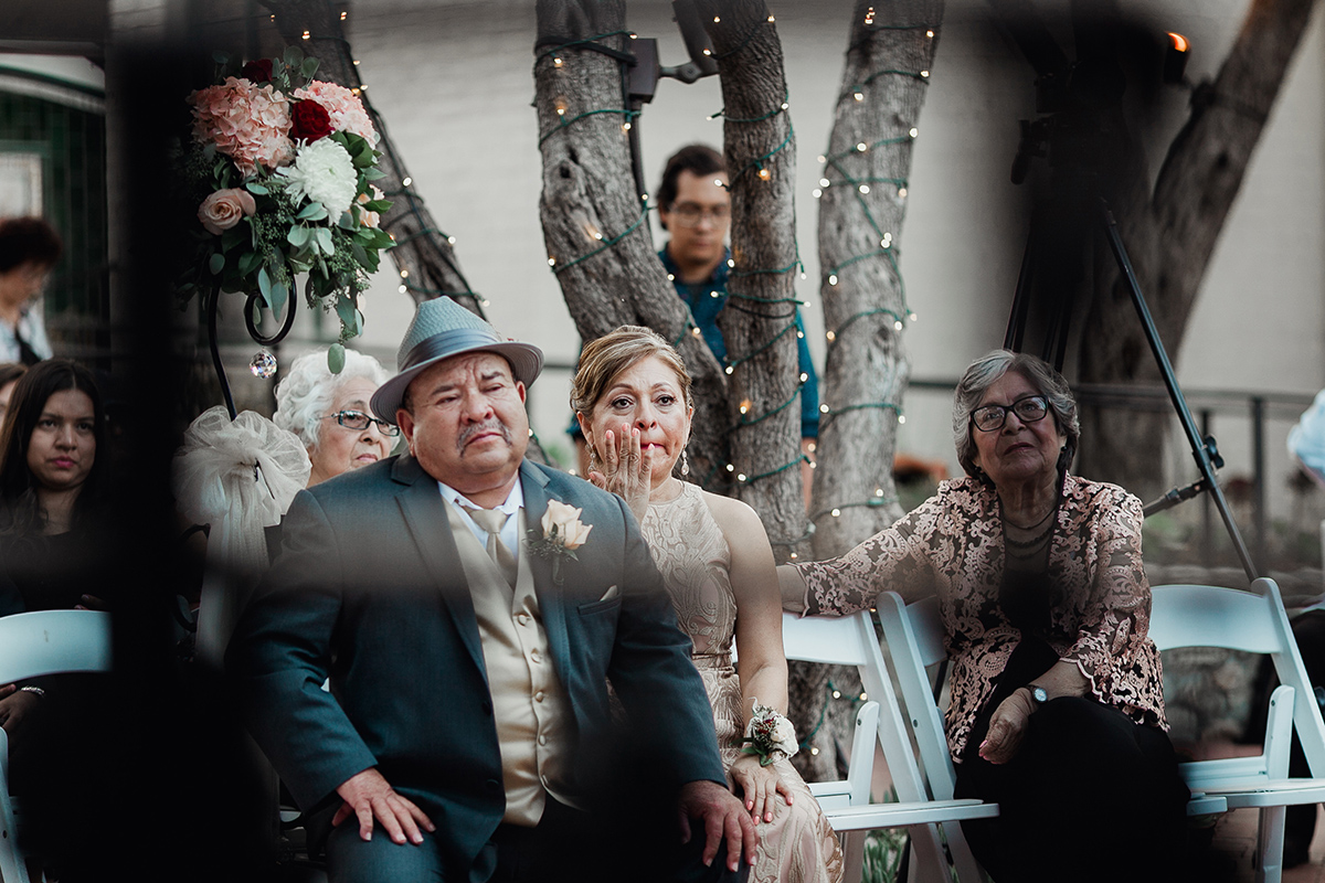 karla_tommy_wedding_059.jpg