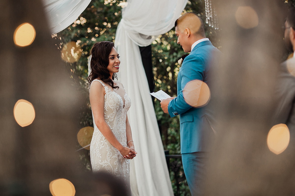 karla_tommy_wedding_060.jpg