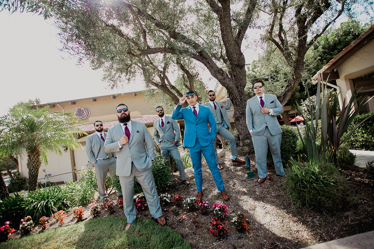 karla_tommy_wedding_062.jpg