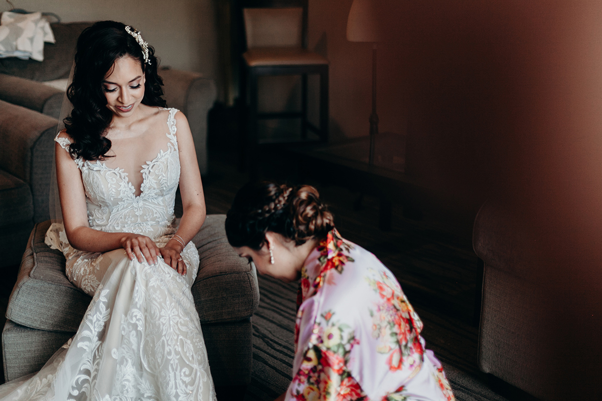 karla_tommy_wedding_067.jpg