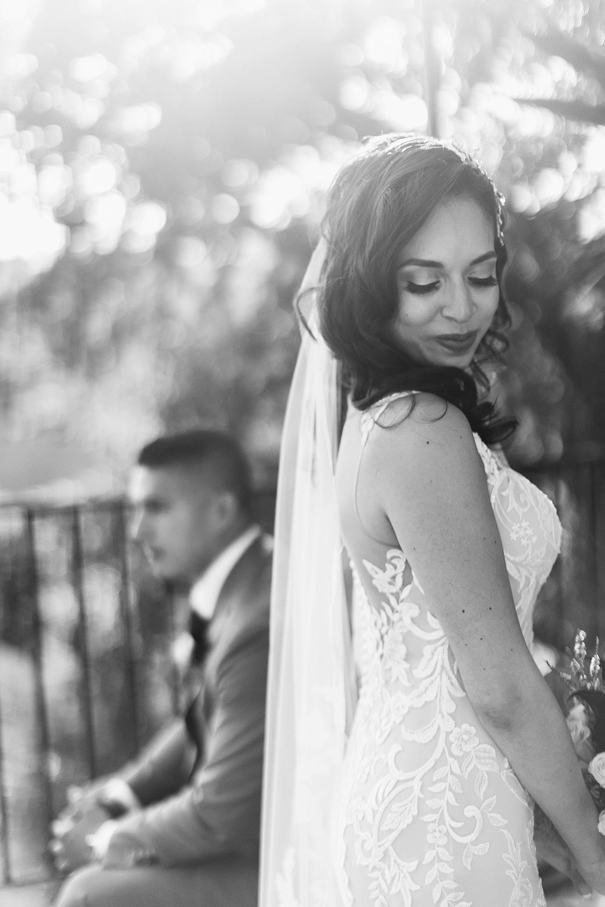 karla_tommy_wedding_071.jpg