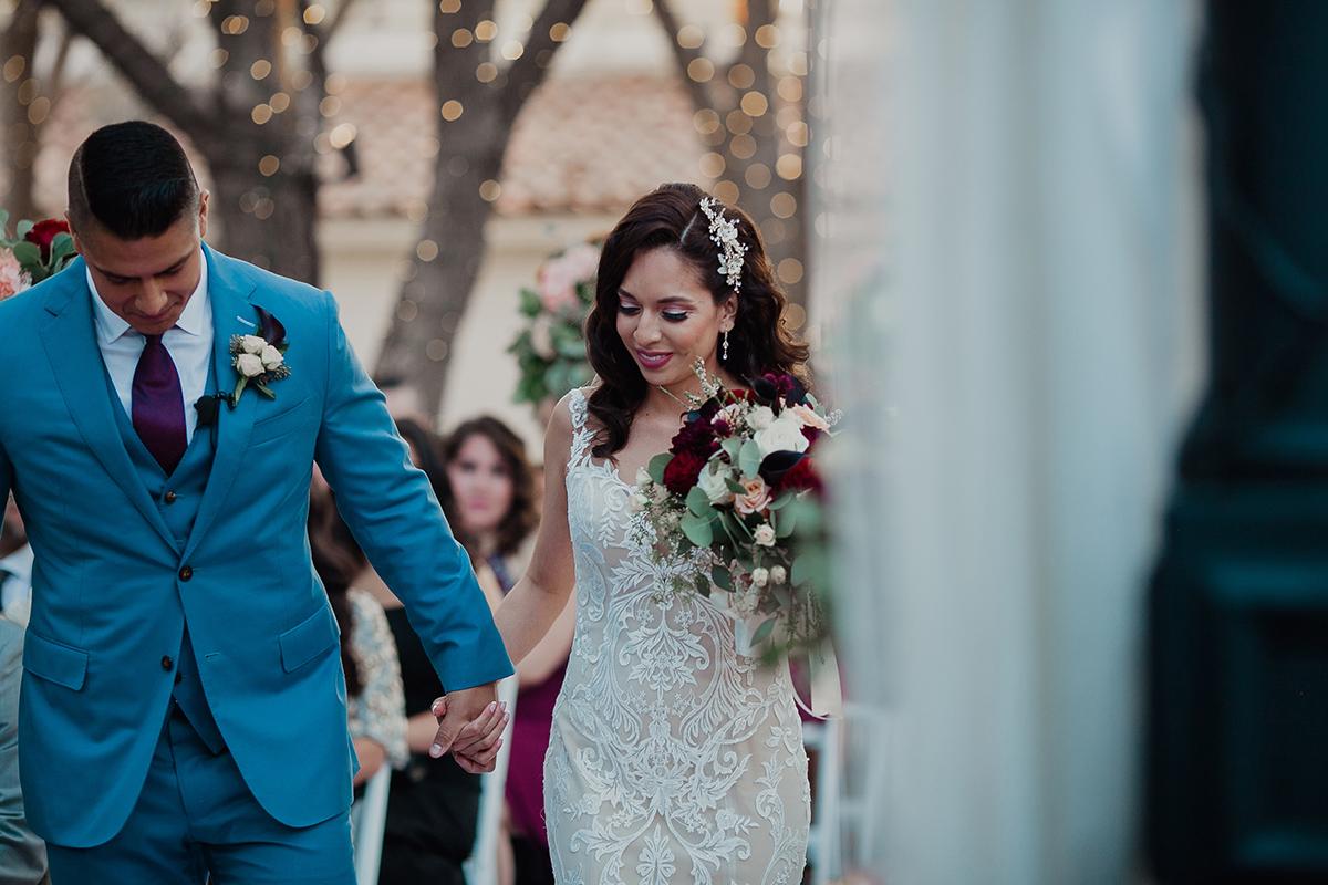 karla_tommy_wedding_074.jpg