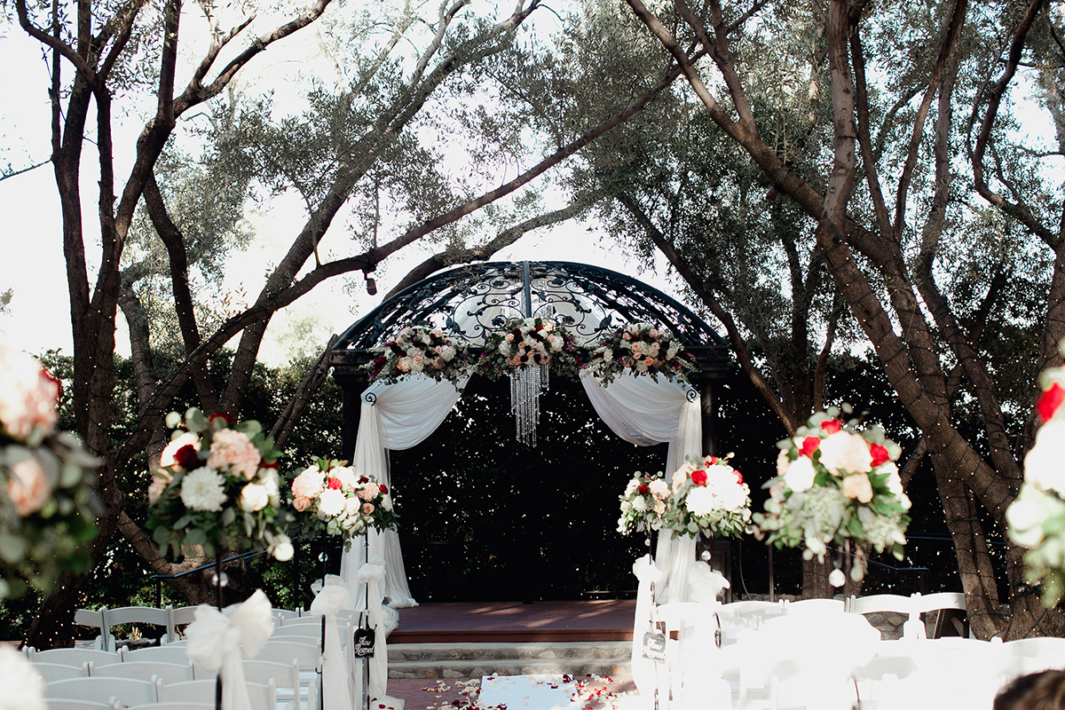 karla_tommy_wedding_073.jpg