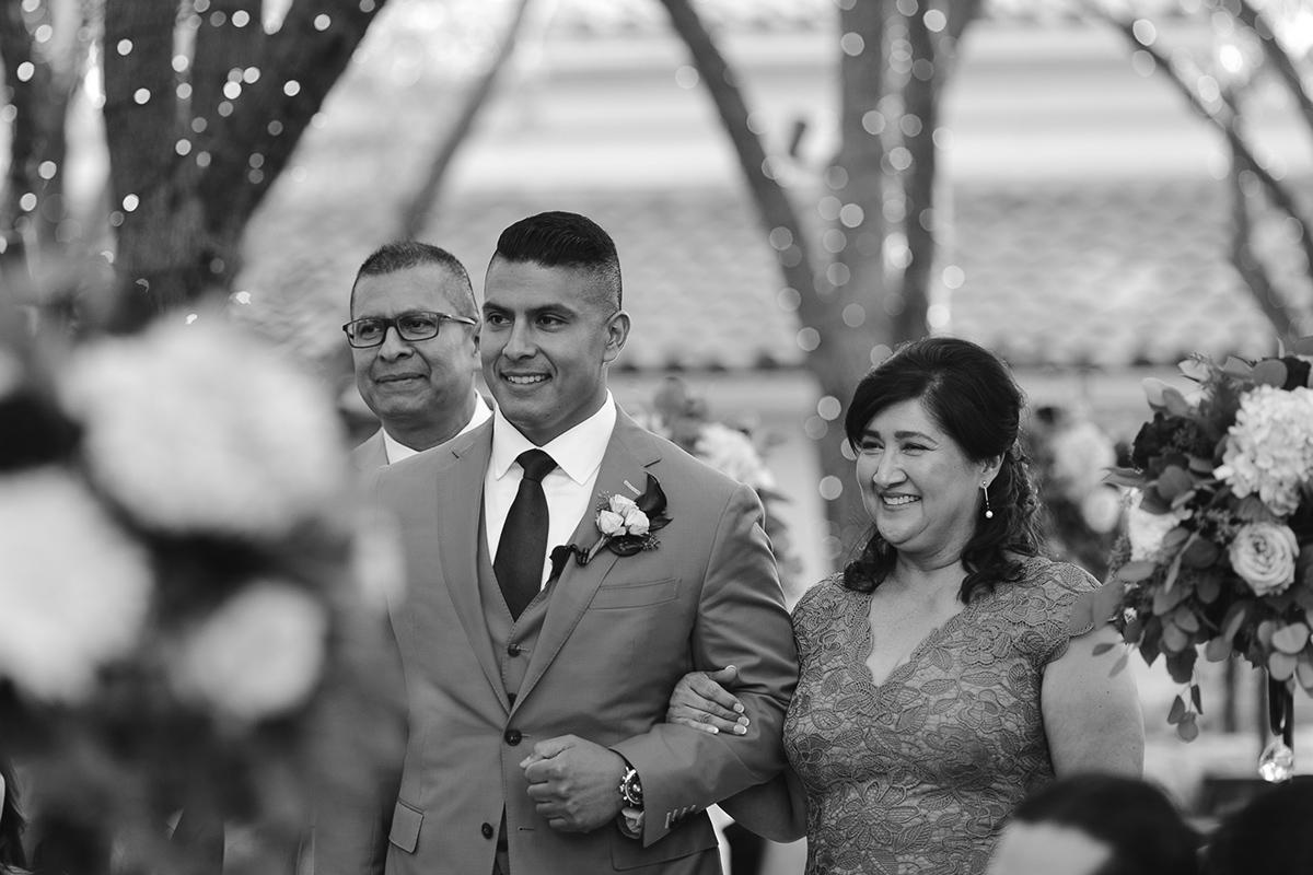 karla_tommy_wedding_083.jpg