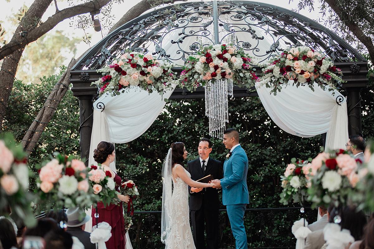 karla_tommy_wedding_084.jpg
