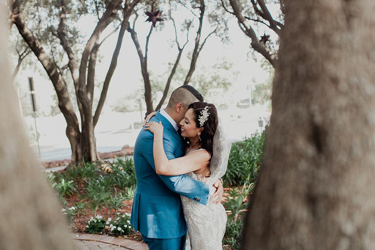 karla_tommy_wedding_089.jpg