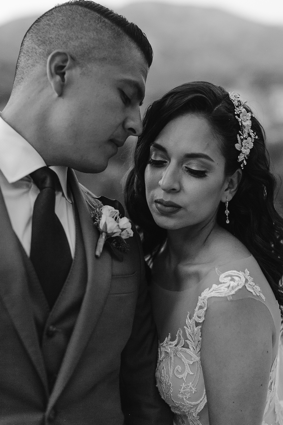 karla_tommy_wedding_098.jpg