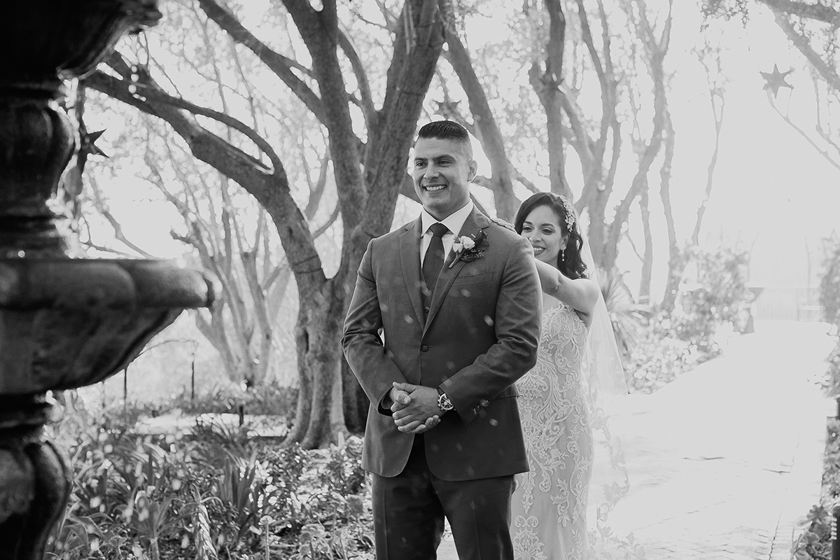 karla_tommy_wedding_100.jpg