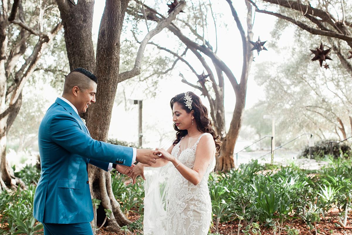 karla_tommy_wedding_101.jpg