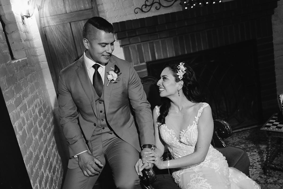 karla_tommy_wedding_105.jpg