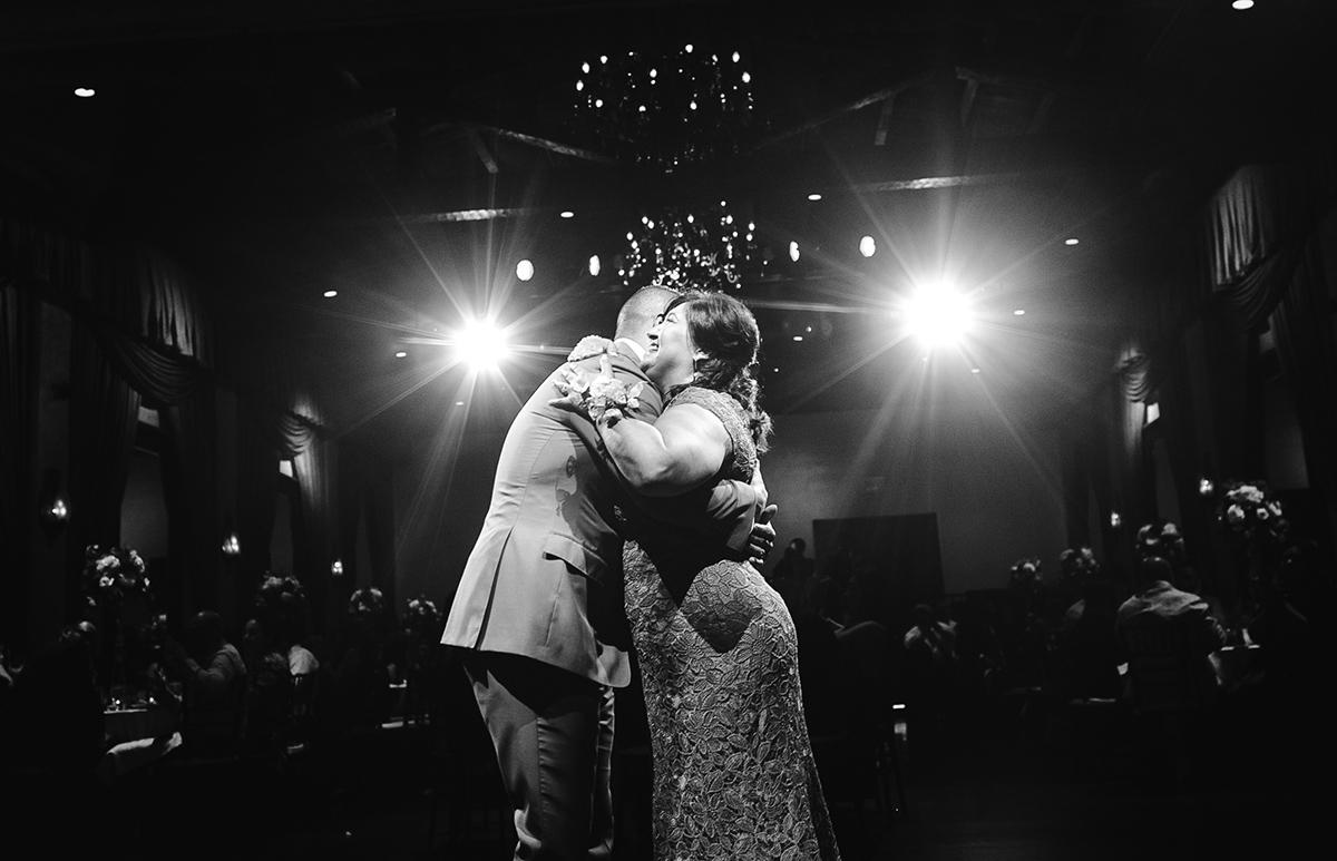 karla_tommy_wedding_108.jpg