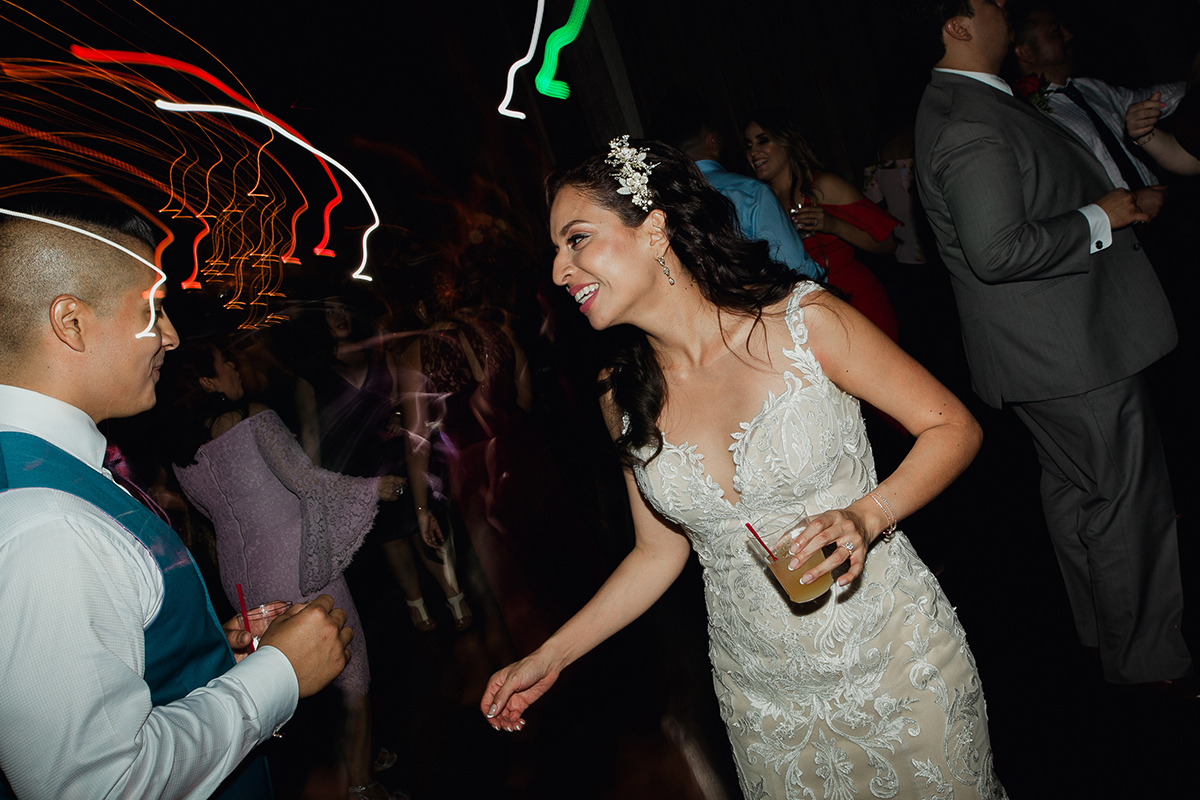 karla_tommy_wedding_123.jpg