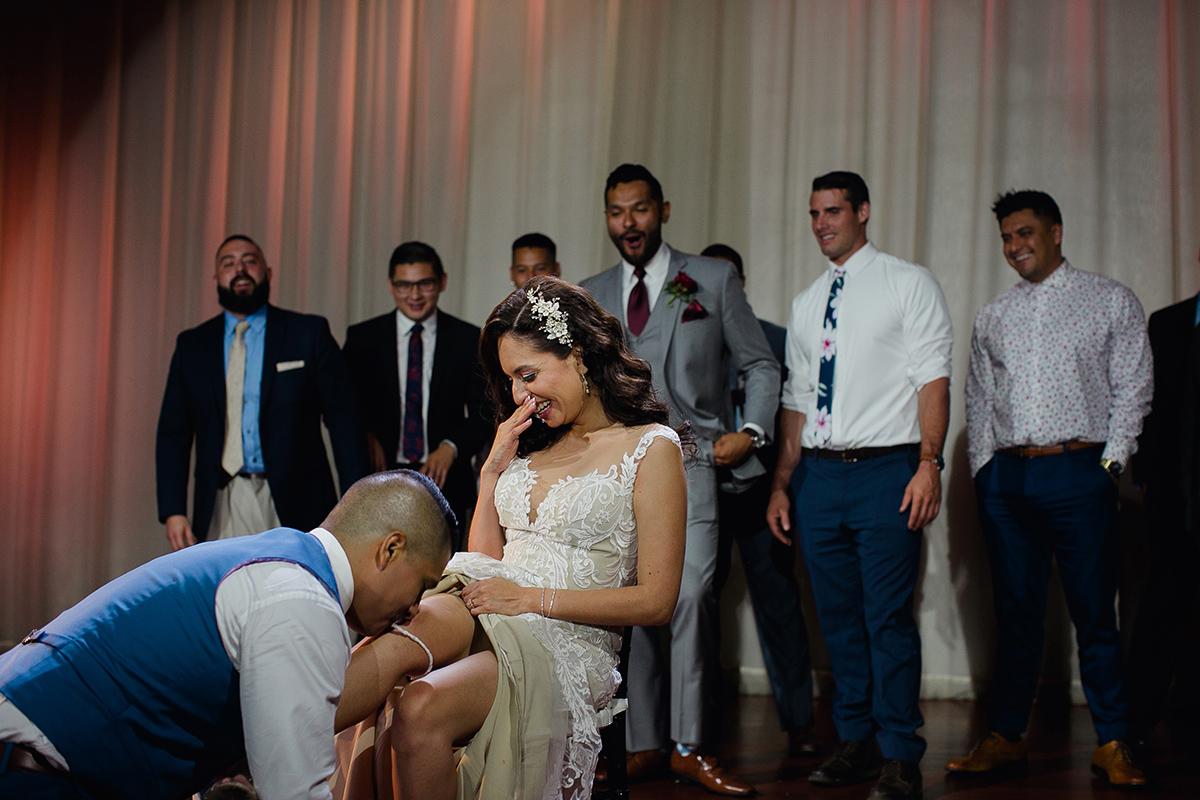 karla_tommy_wedding_124.jpg