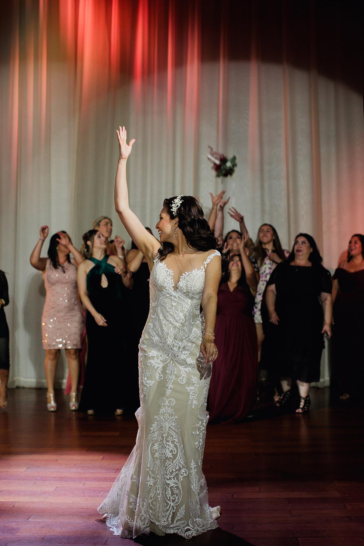 karla_tommy_wedding_125.jpg