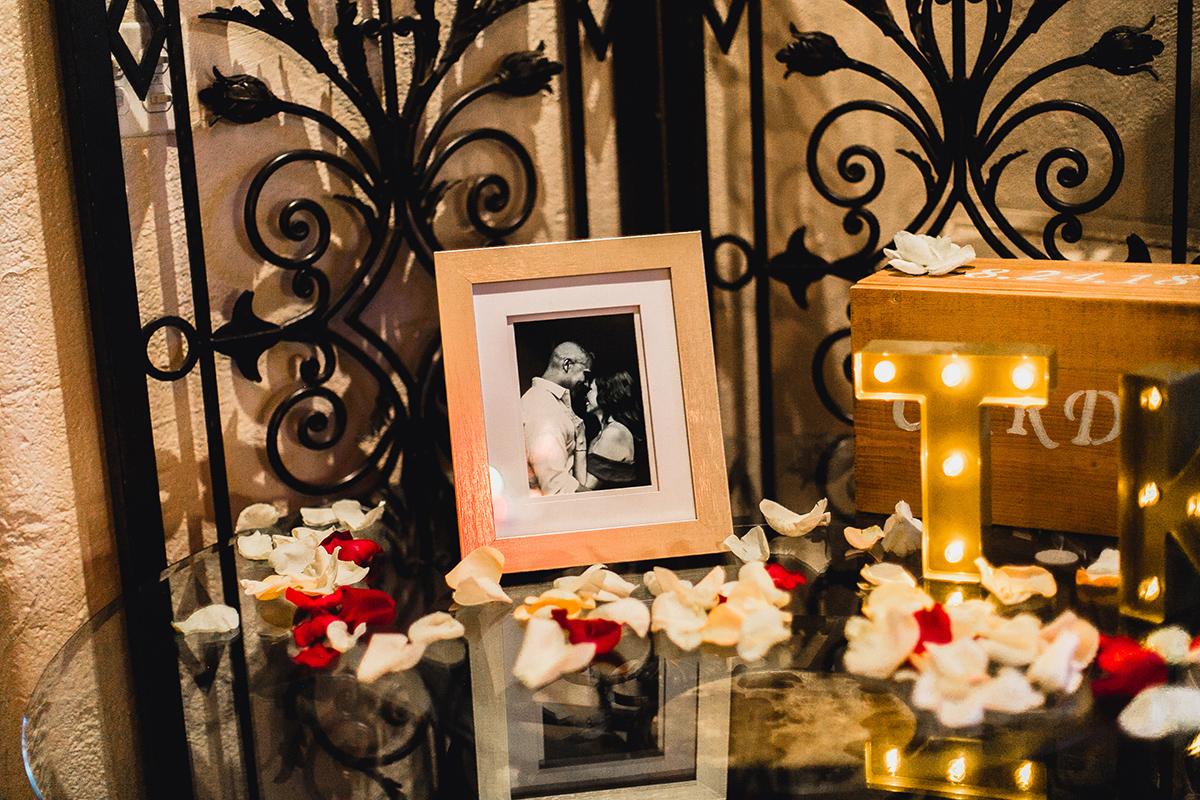 karla_tommy_wedding_129.jpg