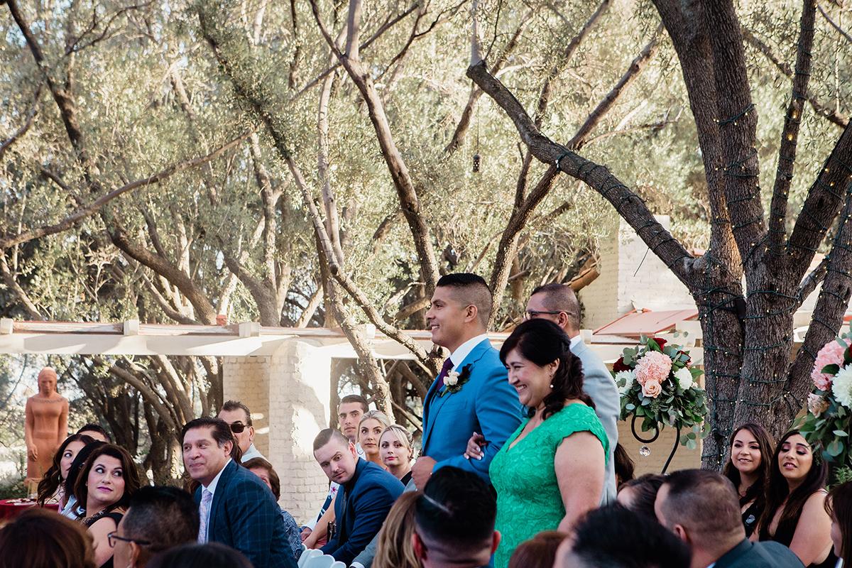 karla_tommy_wedding_143.jpg